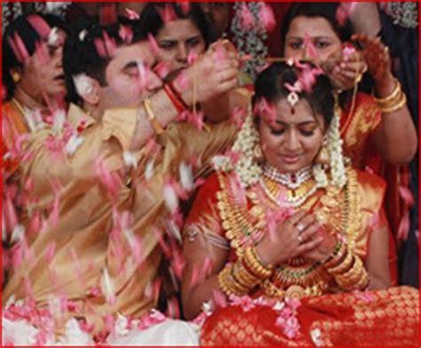 film actress wedding album malayalam actress wedding pictures wedding pictures