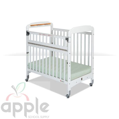 Serenity Crib by Foundations Serenity Cribs Free Shipping Bulk Discounts