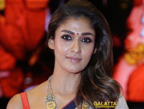download mp3 from velaikaran john wick movie tamil download tramandmetro