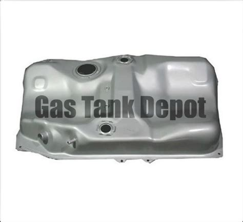 Toyota Camry Fuel Tank Capacity Steel Gas Tank For 2002 03 Lexus Es300 Toyota Camry 2002