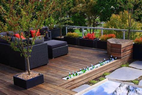 backyard garden ideas australia outdoor living inspiration tim barnes structural