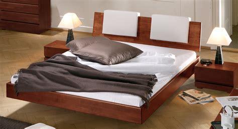 Bett De by Bequemes Bett Rimini Aus Hochwertigem Buchenholz Betten De