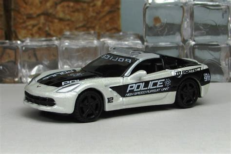 police corvette stingray 2014 chevrolet corvette stingray police pear by