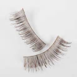 Sale Beautylist Pucci Eyelashes marilyn false eyelashes current price us 2500