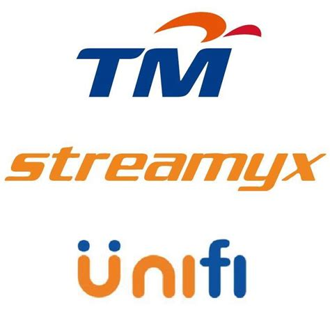tm unifi streamyx home facebook
