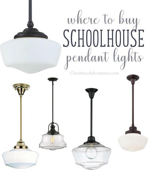 schoolhouse lighting pendants schoolhouse lighting pendants lighting ideas