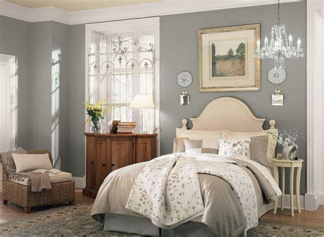sexy bedroom names gray bedroom cheap optimal blue gray bedroom for home