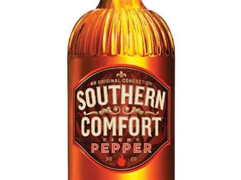 sudden comfort drink drinking the bottom shelf serious eats