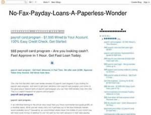 Paycheck plus card websites portal paychekplus com darden employees