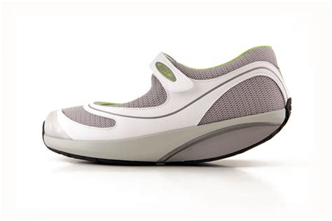 best orthopedic running shoes nike orthopedic shoe for vcfa