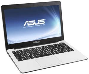 Laptop Asus I3 White asus x402ca wx011h laptop intel i3 14 inches 4gb