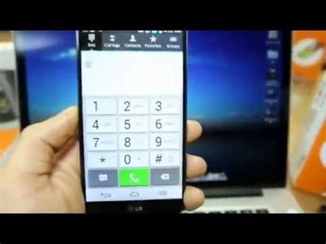 lg optimus zone skip activation unlock code lg how to unlock lg optimus zone 2 youtube