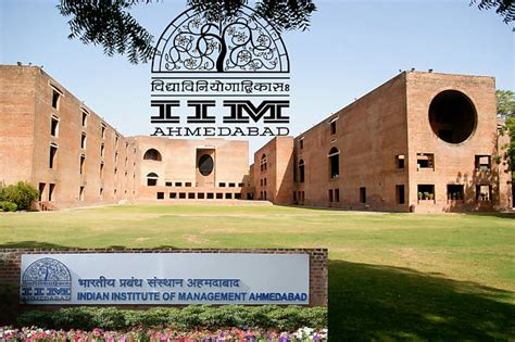 Iim Ahmedabad Admission For Mba by This Got Admission Into India S Topmost B School Iim