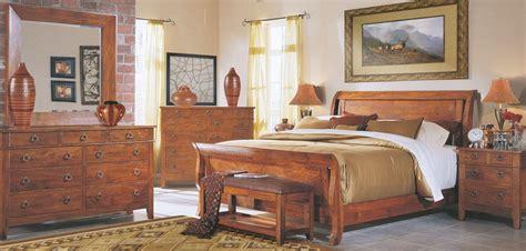 urban bedroom furniture urban craftsmen sleigh bedroom set 340 050 012013995525