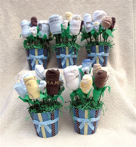 Etsy Baby Shower Decorations by Baby Shower Favors For Boys Best Baby Decoration