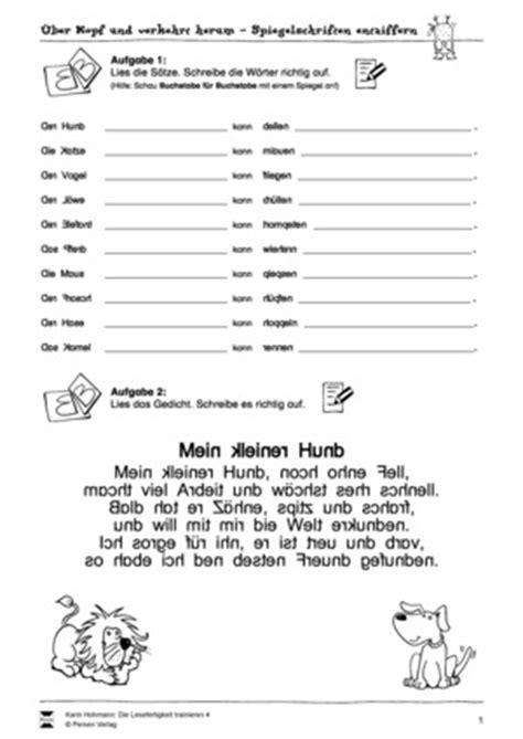 bericht schreiben in welcher zeit grundschule kostenlose unterrichtsmaterialien f 252 r die grundschule