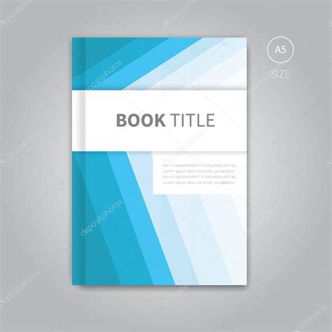 book layout design software free vektor k 246 nyv bor 237 t 243 sablon stock vektor 169 phillipes