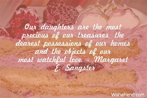 Birthday Quotes For Daughters Birthday Quotes For Daughter