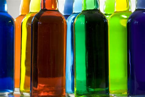 best energy best energy drink review friendsofthebrodskycenter org