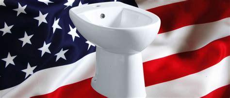 bidet e wc uniti wc con bidet incorporato aumentano le vendite in italia