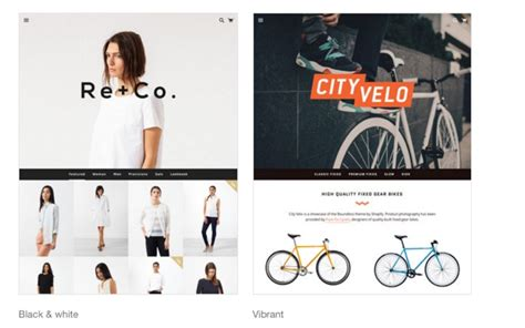 shopify themes venture top 50 shopify themes for your ecommerce store