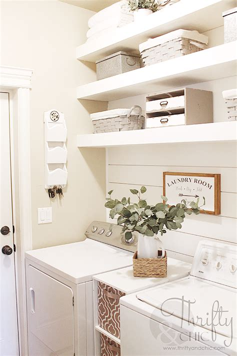 diy home makeover ideen thrifty and chic diy projects and home decor
