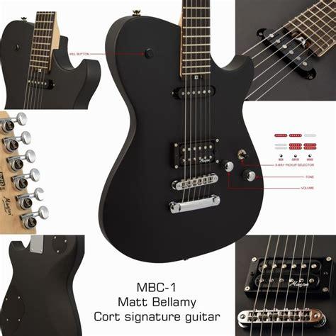matt guitar 17 best images about guitar anatomy on guitar