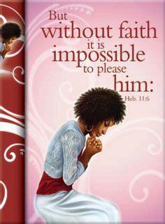 african american church bulletin covers