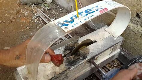 Mesin Cuci Rakitan mesin gosok rakitan sendiri vol 2