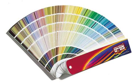 asianpaints com world of colour paint deck it s great to be home