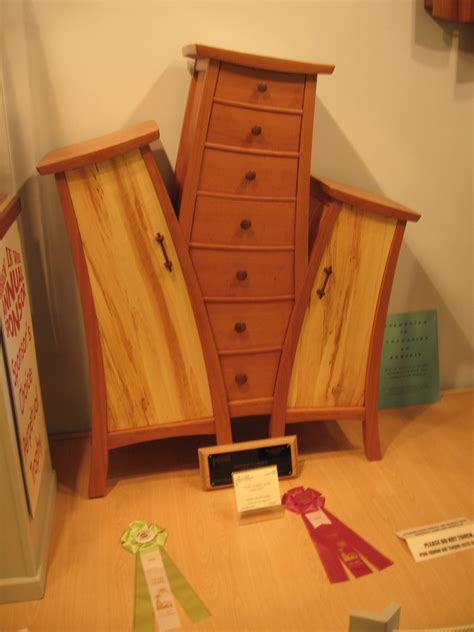 furniture building wood  woodworking