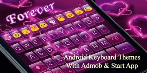 android keyboard themes android keyboard themes app source code utility app templates for android codester