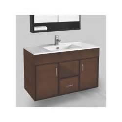 wash basin wash basin price hindware wash basin buy