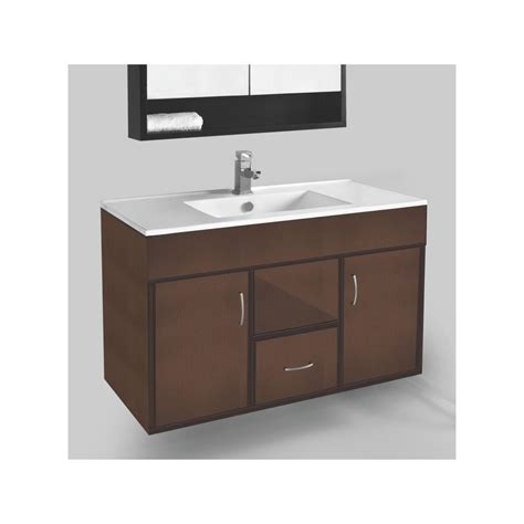 wash basin with cabinet wash basin wash basin price hindware wash basin buy