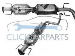 Diesel Particulate Filter Problems Vauxhall Vauxhall Zafira 1 9 Cdti Replacement Diesel Particulate