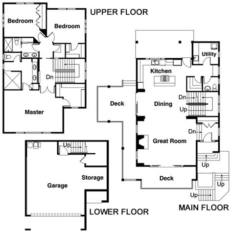 wilson parker homes floor plans wilson designer homes wilson parker homes floor plans