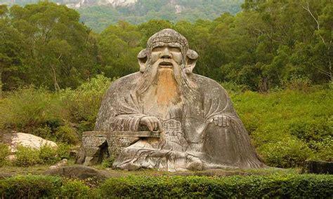 imagenes muy espirituales 60 frases de lao tse profundamente espirituales
