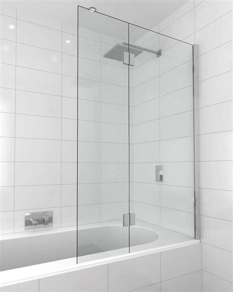 Bathtub Fittings Claro Correct Glass Website Pivotech