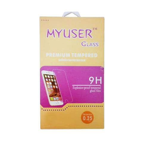 Myuser Zenfone Go B 5in Asus Zb500kl Softshel Colourful New T2909 jual myuser tempered glass screen protector for asus