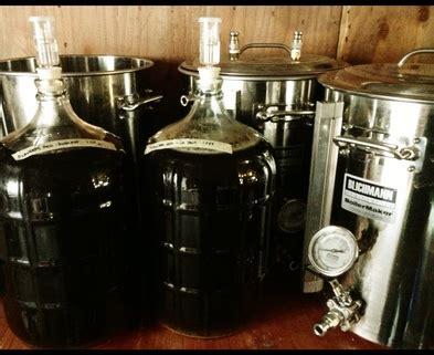 brewing classes san francisco homebrewing 101