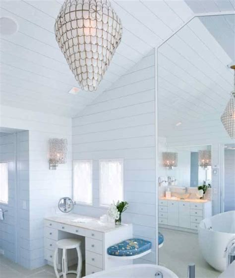lamparas de nacar pisos al  pisoscom