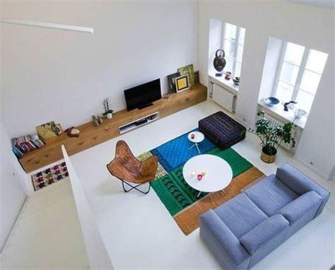 desain interior ruang tamu rumah minimalis type 36 rumah sederhana ciptakan keluarga nyaman media tata ruang