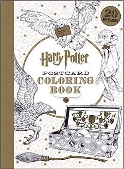 harry potter coloring book review 294 melhores imagens sobre livros de colorir no