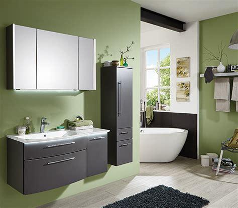 agréable Quelle Couleur Pour La Cuisine #4: 201508-11-Quelle-couleur-choisir-pour-votre-salle-de-bains-490x430.jpg