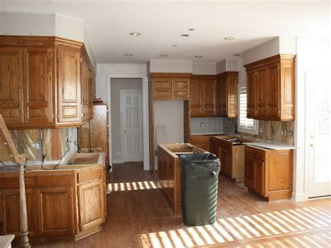 redo kitchen cabinets kitchen redoing kitchen cabinets processing how to