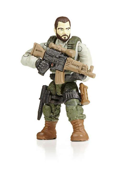 Sweater Call Of Duty 06 buy call of duty mega bloks vehicle light armor