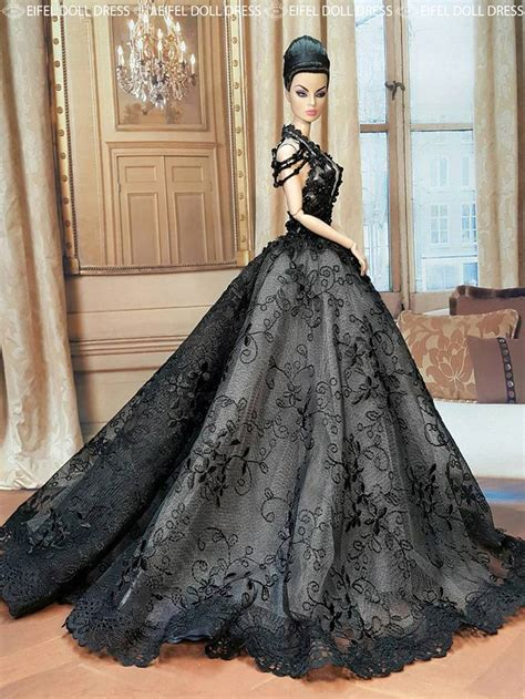 Dress Efiel Belt 17 best images about take me to the on