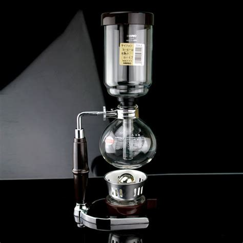 Compare Prices on Japanese Coffee Siphon  Online Shopping/Buy Low Price Japanese Coffee Siphon