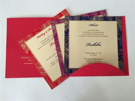 Asian Wedding Invitation Cards by Asian Wedding Invitations Disneyforever Hd Invitation