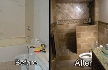 senior bathroom remodel senior bathroom remodel 28 images bathroom design for